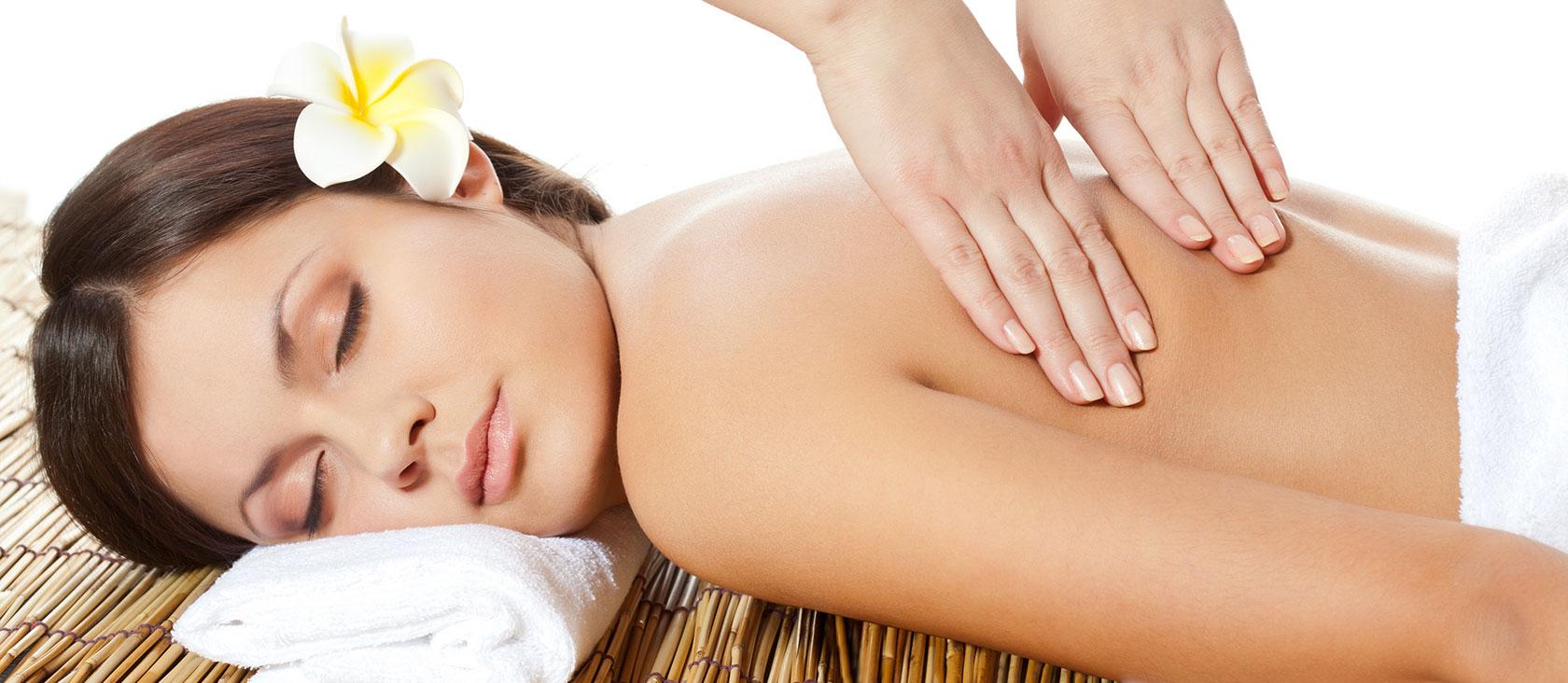 Massage in Jupiter Massage near Jupiter Massage Jupiter fl